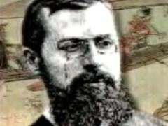 Альбер Робида